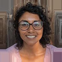 Meera Velu