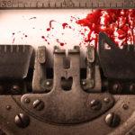 Blurring the Boundaries, Writing Horror